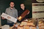 Produkty regionalne to dynamicznie rozwijająca się branża spożywcza, ciesząca się w województwie lubelskim rosnącą popularnością
