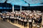 2Uczestnicy kongresu zdjęcie 2. (foto: Centrum Kompetencji Wschodnich)