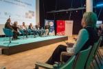 Panel Rady programowej na zakończenie KIEW