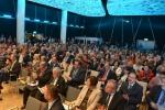 Uczestnicy Kongresu Inicjatyw Europy Wschodniej