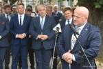 Rewitalizacja połączenia kolejowego Chełm–Włodawa