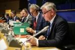 Konf.21.11.17 DPW EPP by T.Cibulla (100)-1