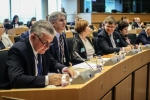 Konf.21.11.17 DPW EPP by T.Cibulla (36)-1