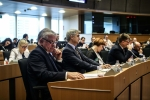 Konf.21.11.17 DPW EPP by T.Cibulla (67)-1