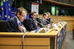 Konf.21.11.17 DPW EPP by T.Cibulla (8)-1