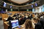 Konf.21.11.17 DPW EPP by T.Cibulla pt.2(21)-1
