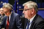 Konf.21.11.17 DPW EPP by T.Cibulla (105)-1