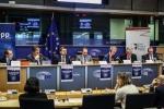 Konf.21.11.17 DPW EPP by T.Cibulla (111)-1