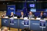 Konf.21.11.17 DPW EPP by T.Cibulla (25)-1