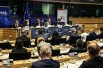 Konf.21.11.17 DPW EPP by T.Cibulla (51)-1
