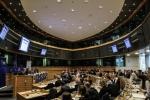 Konf.21.11.17 DPW EPP by T.Cibulla pt.2(53)-1