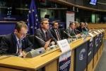 Konf.21.11.17 DPW EPP by T.Cibulla pt.2(72)-1