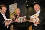 Najnowszy katalog lubelskich produktów regionalnych cieszył się zasłużonym zainteresowaniem