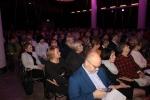Tematyka konferencji spotkała się z ogromnym zainteresowaniem producentów, którzy wypełnili salę główną Lubelskiego Centrum Konferencyjnego
