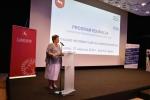 Konferencja Fundusze Norweskie (10)