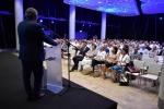 Konferencja Fundusze Norweskie (4)