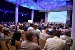 Konferencja Fundusze Norweskie (5)
