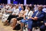Konferencja Fundusze Norweskie (8)