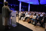 Konferencja Fundusze Norweskie (11)