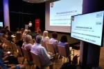 Konferencja Fundusze Norweskie (13)