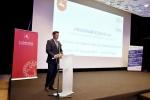 Konferencja Fundusze Norweskie (6)