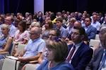 Konferencja Fundusze Norweskie (9)