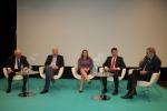 Podczas panelu dyskusyjnego na temat przyszłości lubelskiej gospodarki odpadami