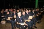 Uczestnikami konferencji byli pracownicy starostw, gmin i związków międzygminnych, a także instalacji przetwarzania odpadów komunalnych