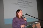 Katarzyna Juszczak opowiedziała, jak Urząd Gminy Jastków radzi sobie z bilansowaniem systemu gospodarki odpadami