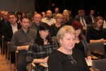 Uczestnicy konferencji (fot. Tomasz Makowski/UMWL)