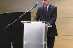 Krzysztof Bałon podzielił się z nami doświadczeniami przy unijnej rejestracji podkarpackiego miodu spadziowego