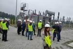 Konferencja Rola energetyka gminnego - Tomaszów Lubelski wrzesień 2019