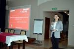 Konferencja w Zwierzyńcu 2017, fot. UMWL