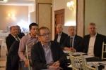 Konwent Samorządów Województwa Lubelskiego