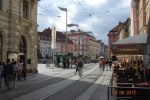 Kraj Związkowy Styria