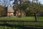 Florianka - Izba Leśna RPN, fot. S. Turski