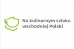 Zwycięskie logo lansowane przez województwo lubelskie