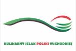 Ten logotyp reprezentował w konkursie województwo podlaskie
