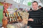 Pracownicy urzędu marszałkowskiego pomagają wytwórcom nie tylko wypełnić wniosek o wpis na LPT, ale także skutecznie wypromować lubelskie smakołyki