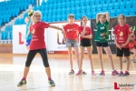 camp_lubelskie_handball_5a