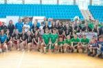 camp_lubelskie_handball