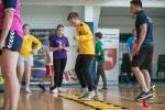 camp_lubelskie_handball_10