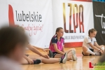 camp_lubelskie_handball_11