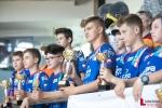 camp_lubelskie_handball_12