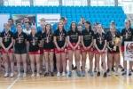 camp_lubelskie_handball_13