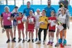camp_lubelskie_handball_14