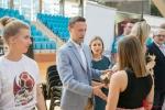 camp_lubelskie_handball_3