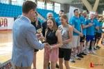 camp_lubelskie_handball_4