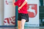 camp_lubelskie_handball_7