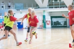 camp_lubelskie_handball_8